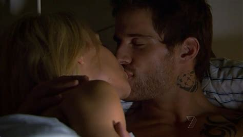 heath home and away bianca hot heath and bianca heath bianca photo 31733971 fanpop