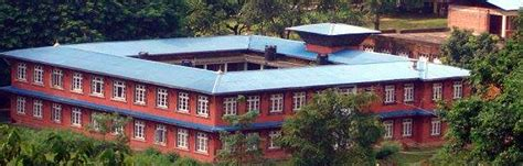 Tu Mba College In Nepal by Central Cus Of Technology Dharan Tribhuvan