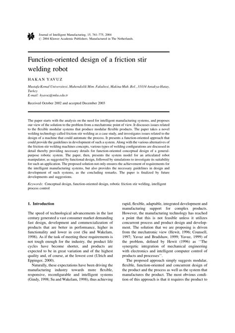 research papers on friction stir welding research papers on friction stir welding 28 images