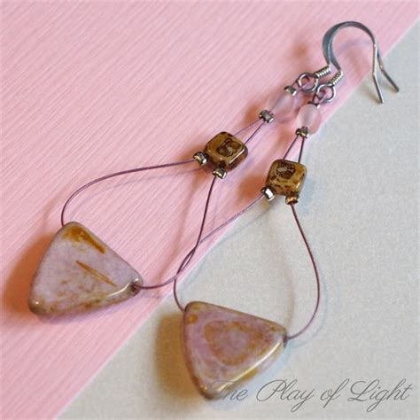 natalie brown jewellery 61 best the play of light handmade jewellery images on