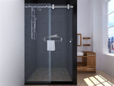 century shower doors nj new products century bathworkscentury bathworks