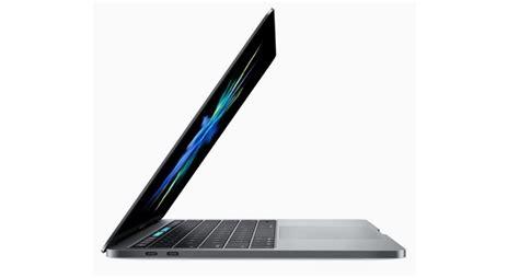 Baterai Macbook Pro hasil tak memuaskan baterai macbook pro akhirnya diuji lagi okezone techno