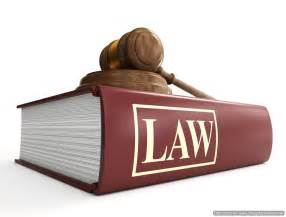 in law statutory law common laws com