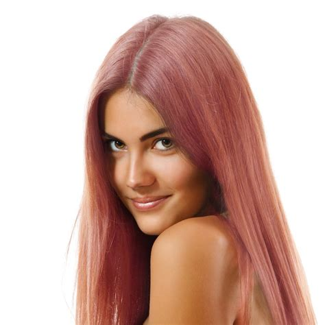 la riche directions semi permanent hair colour pastel pink directions la riche semi permanent hair dye colour