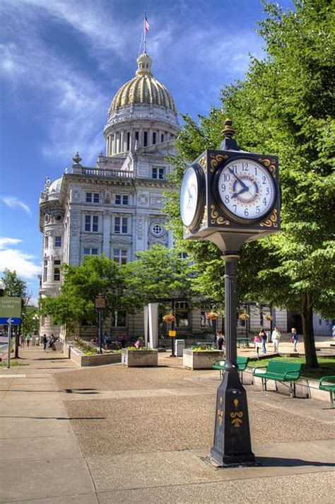Westmoreland County Courthouse Records Westmoreland County Courthouse By Coby Cooper