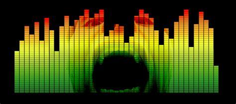 top 10 bar songs design a music wallpaper montage devwebpro