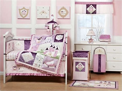 baby princess crib bedding princess baby bedding crib sets home design remodeling