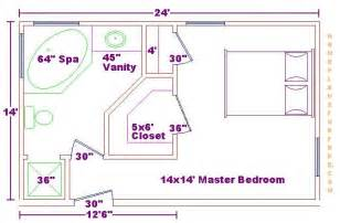 master bedroom layout master bathroom 10x14 design ideas with 14x14 master