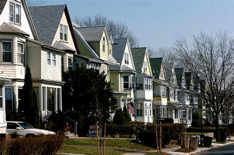 cheap houses in nj affordable new jersey six towns near new york city that