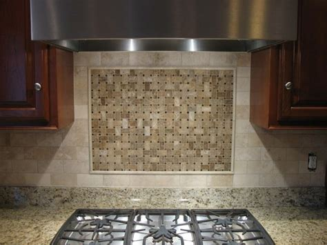 woven tile backsplash kitchen backsplash