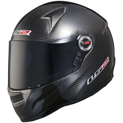Motorradhelm Ls2 Ff396 Test ls2 ff396 cr1 carbon helmet buy cheap fc moto