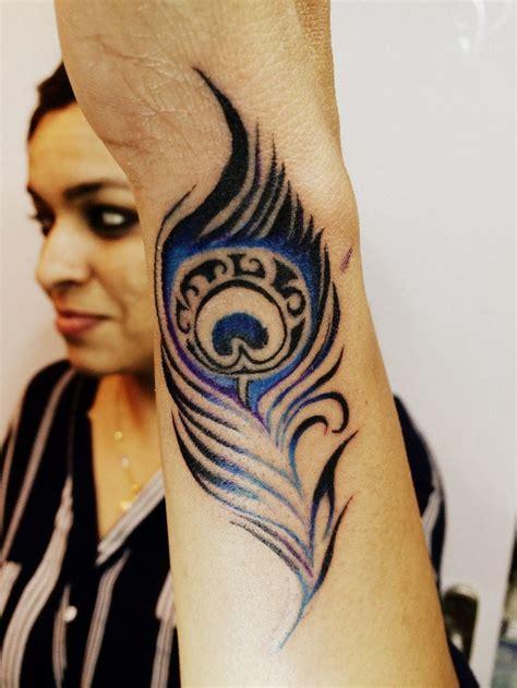 tattoo name pooja 61 best new tattoo 2016 images on pinterest name tattoos