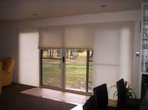 Sliding Patio Doors With Blinds by Cool Sliding Glass Door Blinds Ideas To Welcome Summer