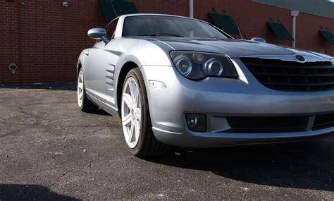 Chrysler Topix Forum by Chrysler Crossfire Forum Myideasbedroom