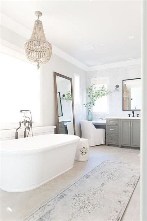 creating a timeless bathroom look all you need to know remodelaholic create a timeless farmhouse bathroom that