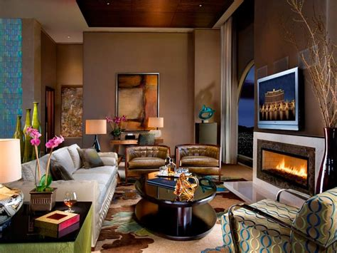 most expensive hotel room in the top 5 most expensive vegas hotel rooms urbasm