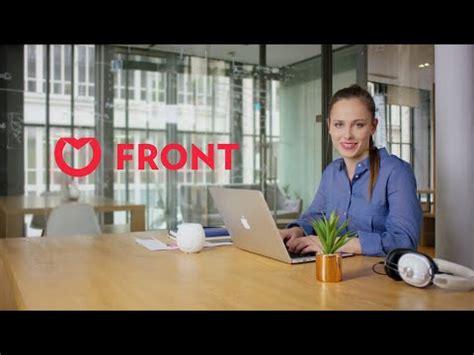 teamwork desk vs zendesk front vs zendesk inbox vs freshdesk slant