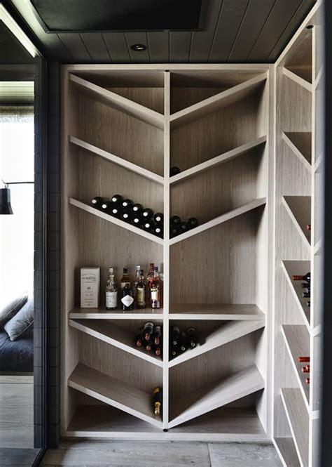 best 25 wine shelves ideas on wine rack