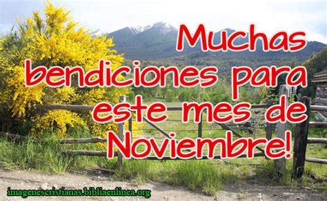 imagenes de amor para el mes de noviembre im 225 genes cristianas para el mes de noviembre