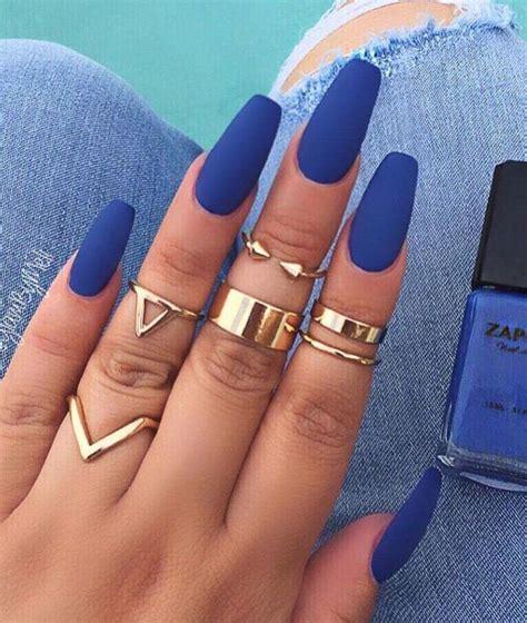Cool Fingernail by 617 Best Cool Nails Images On Fingernail
