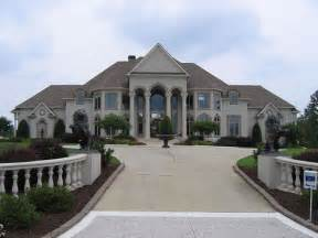 Atlanta Luxury Homes Gated Communities Chateau Elan Real Estate Market Updates And Information