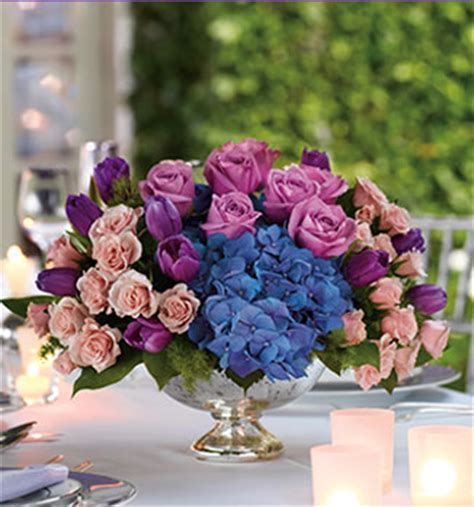 Engagement Party Decorating Ideas   Teleflora Blog