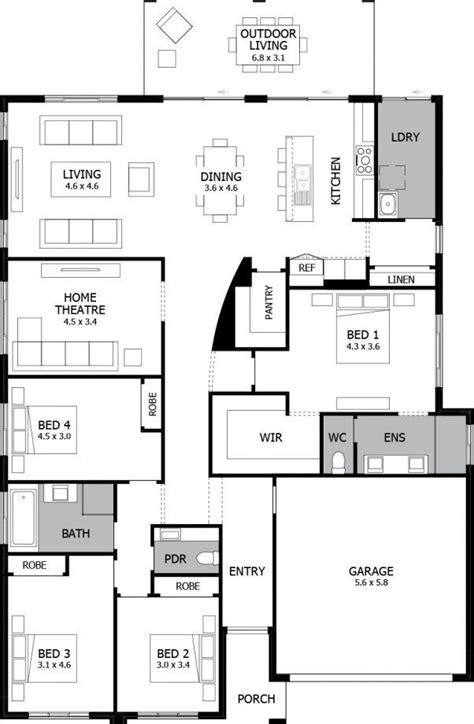 atrium floor plan the 25 best atrium ideas on pinterest atrium house
