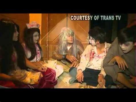 download mp3 adzan transtv download pesona malam trans tv episode rumah hantu kelapa