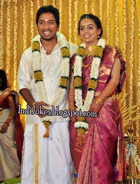 actor vineeth kumar wedding photos the gallery for gt malayalam actor vineeth wedding photos