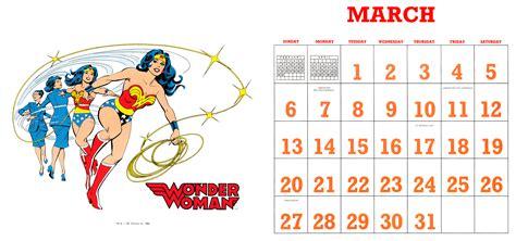 printable calendar 2016 cartoon calendar cartoon images calendar template 2016