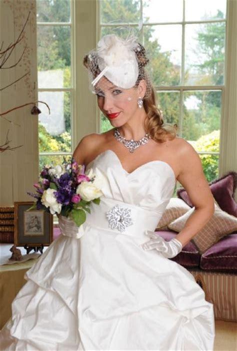 Wedding Hair And Makeup Nottingham by Caroline Kent Make Up Artist Wedding Hair And Makeup