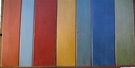 cabinet paint color samples ideas for the kitchen