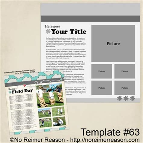 digital scrapbooking templates powerpoint templates free digital scrapbooking
