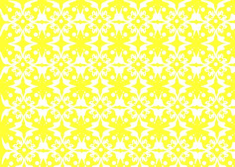yellow patterned ground yellow white background free stock photo public domain
