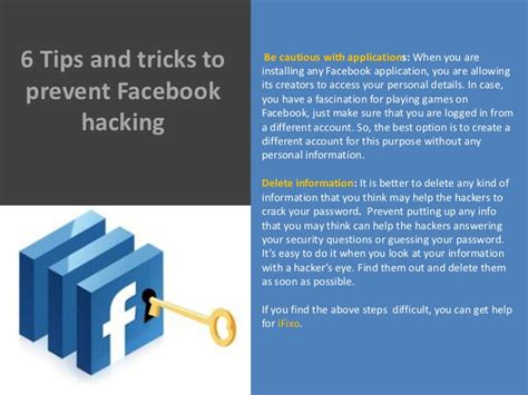 healthcare information system hacking protect your system books 6 tips and tricks to prevent hacking