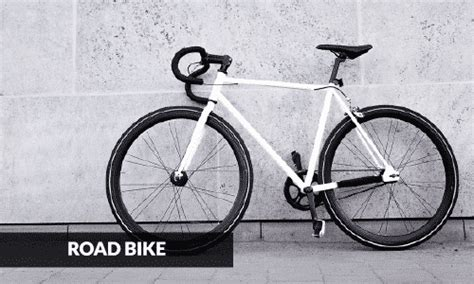 best road bike for comfort and speed bikesreviewed com everything you need to know about bikes