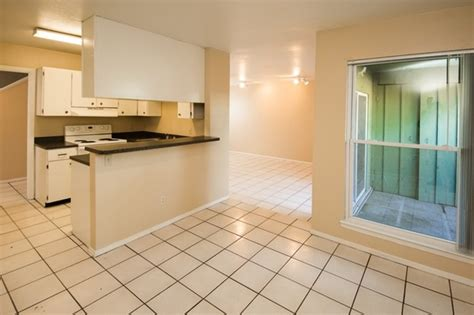 one bedroom apartments in harlingen tx the best 28 images of 1 bedroom apartments in harlingen tx
