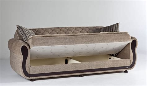 Argos Sofa Bed Sale Sale 1038 00 Argos Sofa Set Zilkade Light Brown Sofa Sets Argos Zlb Set 2 3 Nyc Bed