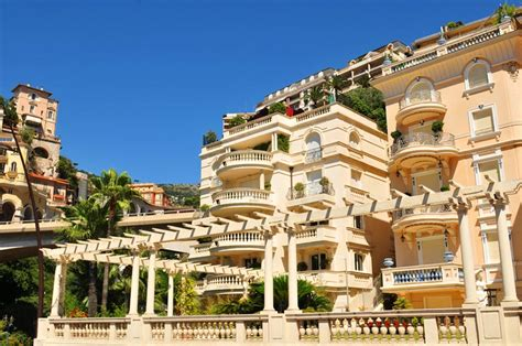 monaco houses related keywords suggestions for monaco real estate