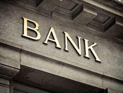 banche per aziende rintraccio conto corrente bancario o postale servizi