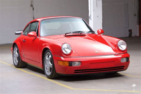 on board diagnostic system 1999 porsche 911 navigation system service manual on board diagnostic system 1986 porsche 911 free book repair manuals how to