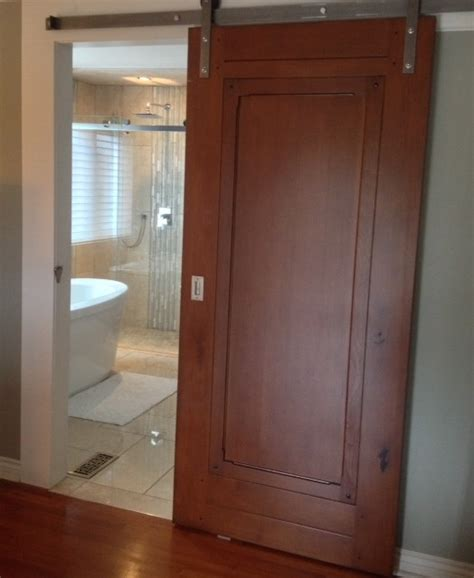 Bathroom Sliding Doors Interior Awesome Sliding Doors For Bathroom Entrance Sliding Doors Farmhouse Entry Appwood