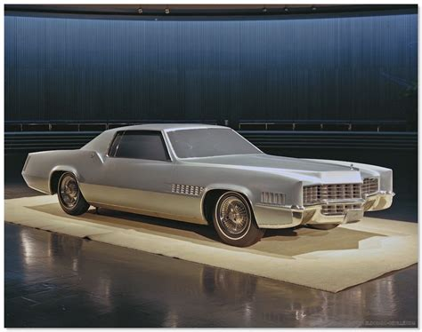 the history of the 1967 cadillac eldorado how it was the history of the 1967 cadillac eldorado how it was