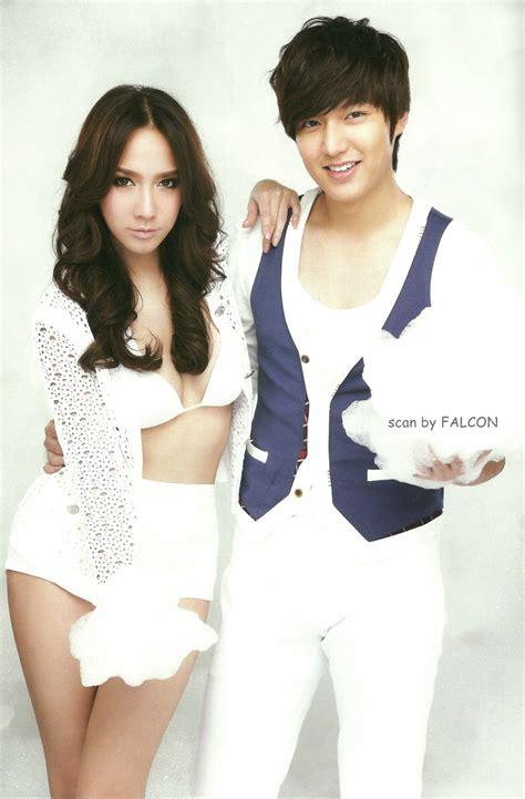 who is lee min ho dating 2014 lee min ho girlfriend 2014 newhairstylesformen2014 com