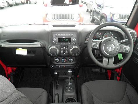 mail jeep interior rhd jeep right drive wrangler postal jeep