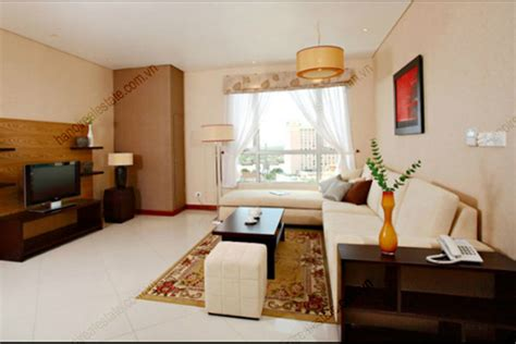 Luxury Apartments Lancaster Pa Luxury Apartment For Rent In Lancaster Hanoi 2 Bed Lake View