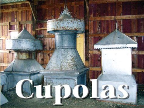 Cupolas For Barns by 69 Best Cupolas Images On Barn Barns And Barn