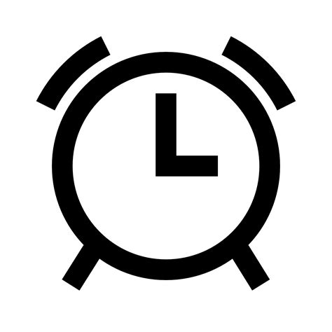 time  date icon packfree time  date icon pack   flat styles    size