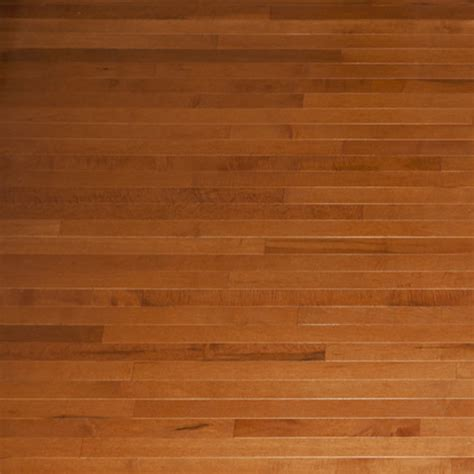 Which Hardwood Is For - hardwood flooring types wood for hardwood flooring