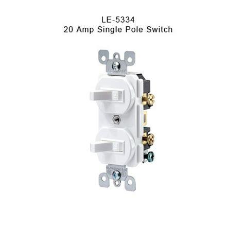 duplex decora switch wiring diagram get free image about